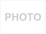 PALRUF – профилированный (гофрированный) жесткий ПВХ лист